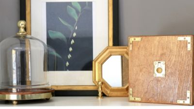 How To Build Custom DIY Storage Boxes