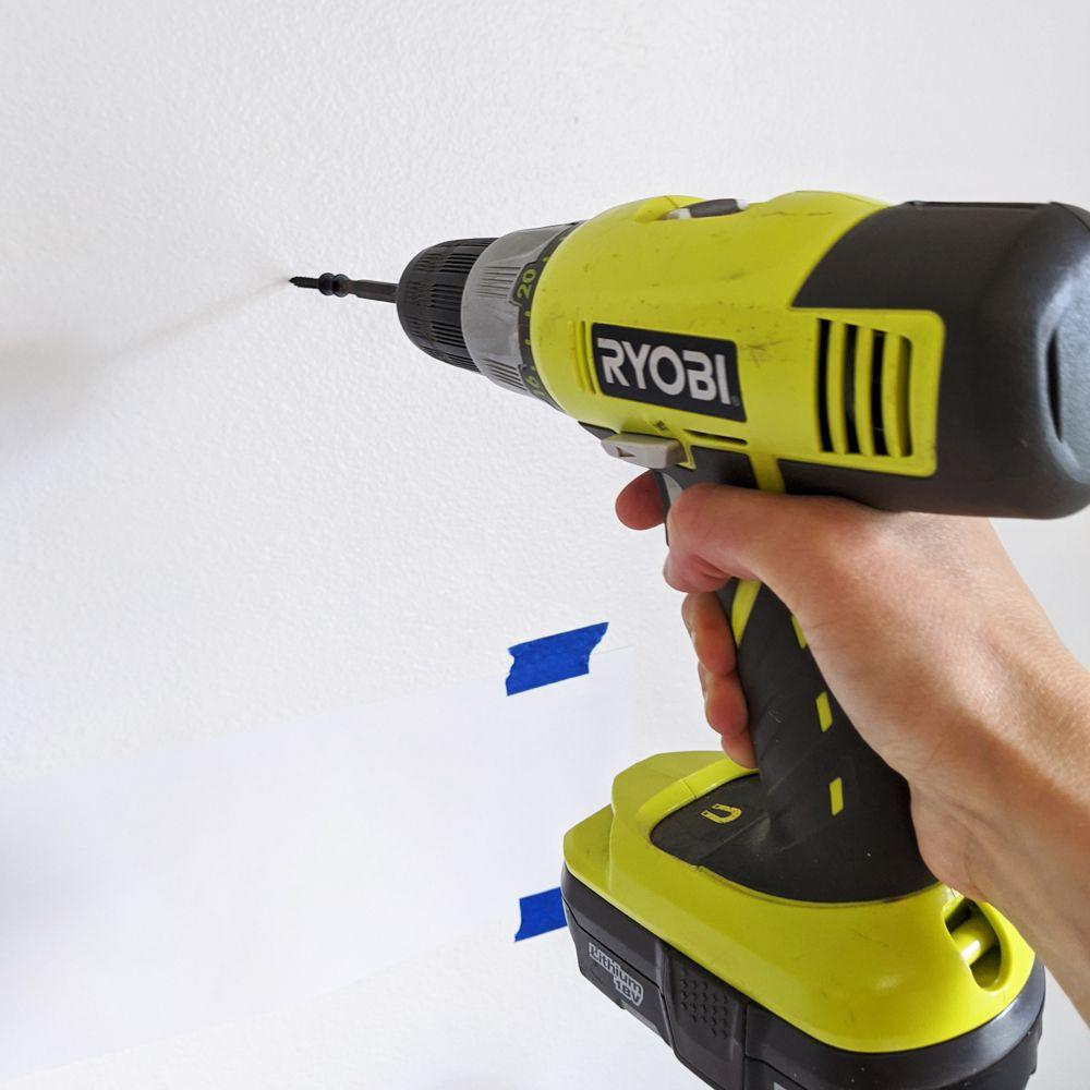 Installing Bear Claw