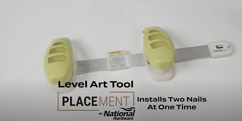 Level Art Tool