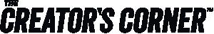 Inspiration, Tips and Tricks Logo