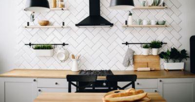 Floating Shelves Ideas for Décor and Arrangement