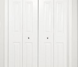 Bifold & Sliding Door Hardware