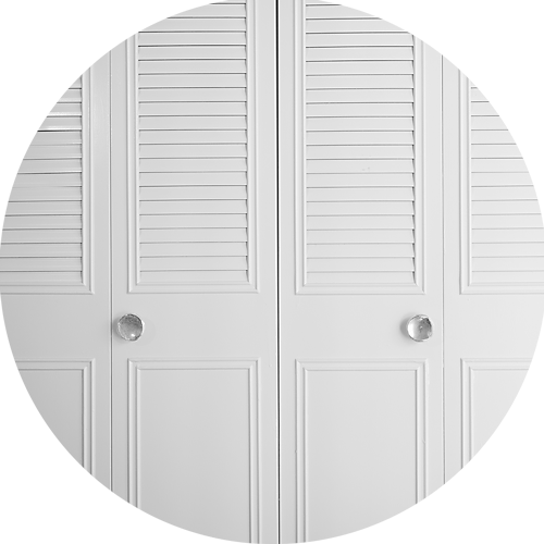 bifold and sliding doors
