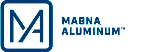 magnaaluminum