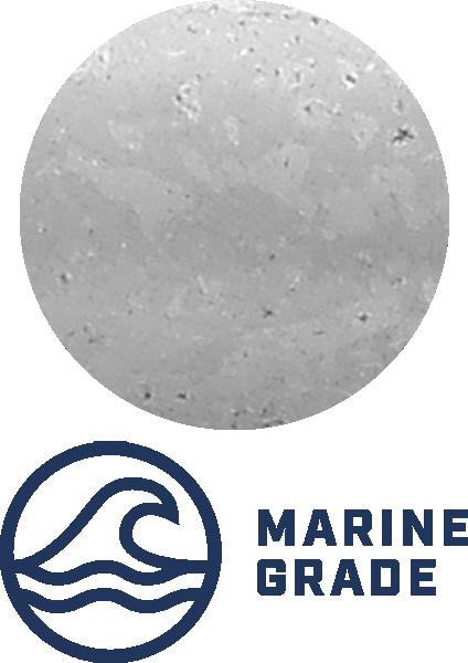 Marine Grade