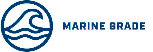 marinegrade