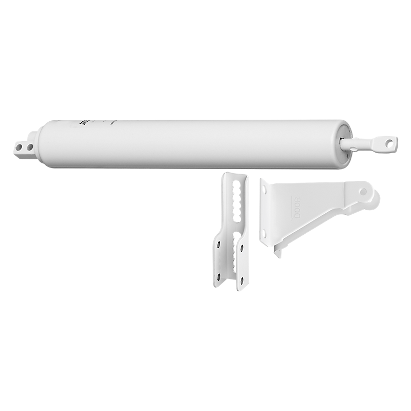 Primary Product Image for Door Closer