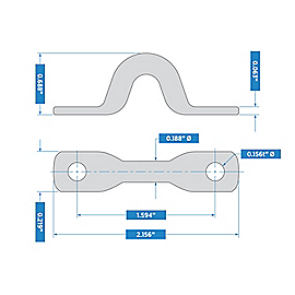 Supplementary Image for Rope Loop