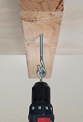 Vignette Image for Hook Bolt