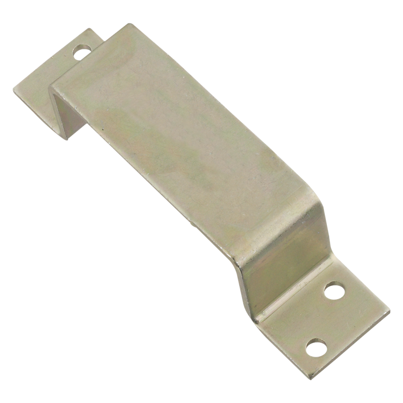 Primary Product Image for Bar Holder