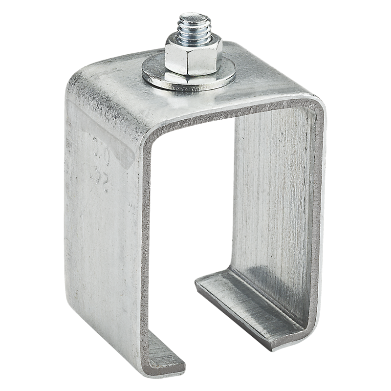 Primary Product Image for Box Rail Bracket