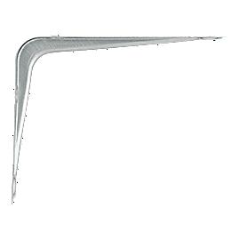 Clipped Image for Shelf Bracket
