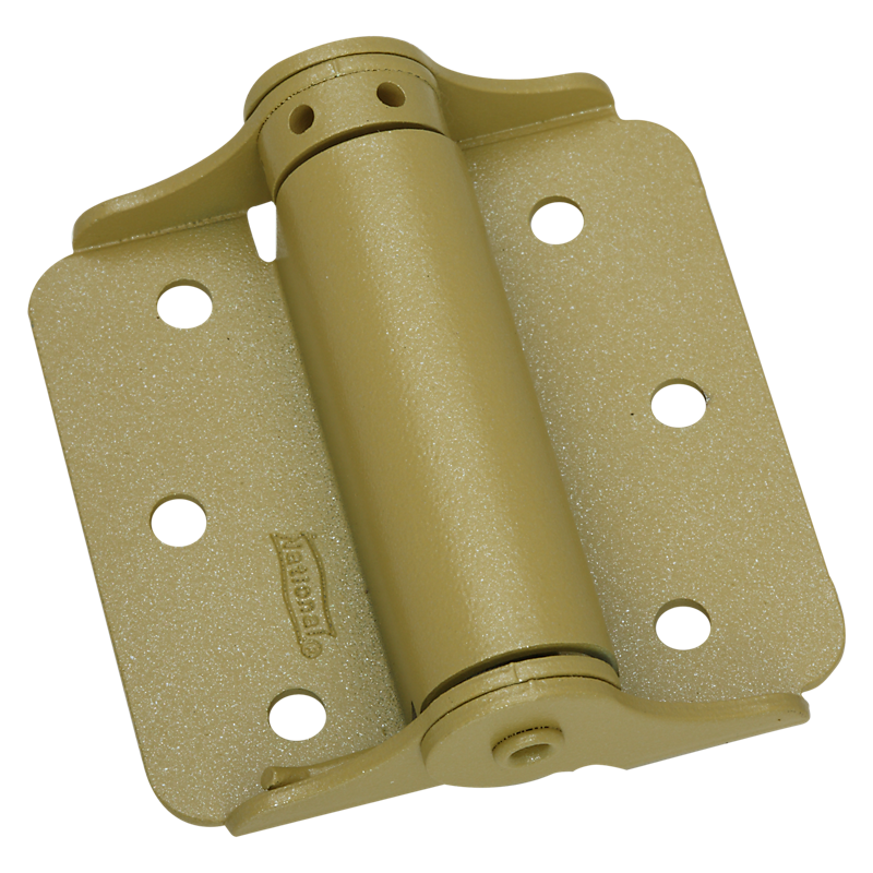Primary Product Image for Adjustable Spring Hinge
