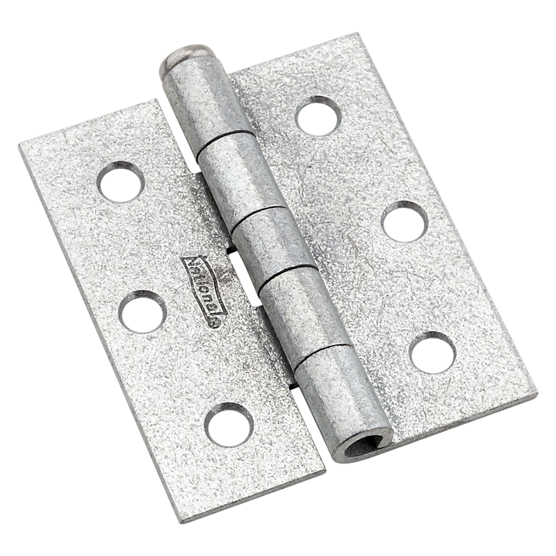 Primary Product Image for Screen/Storm Door Hinges