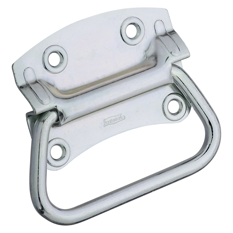 Primary Product Image for Chest Handle