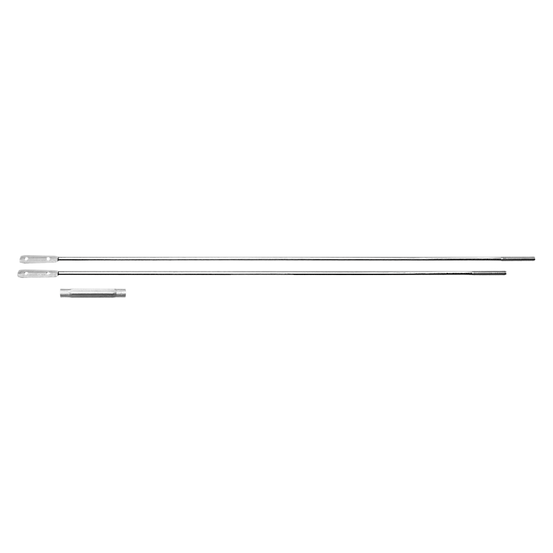 Primary Product Image for Turnbuckle