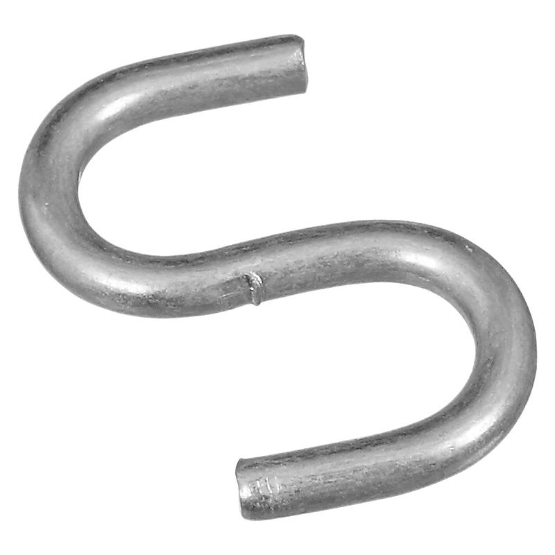 Primary Product Image for Open S Hooks
