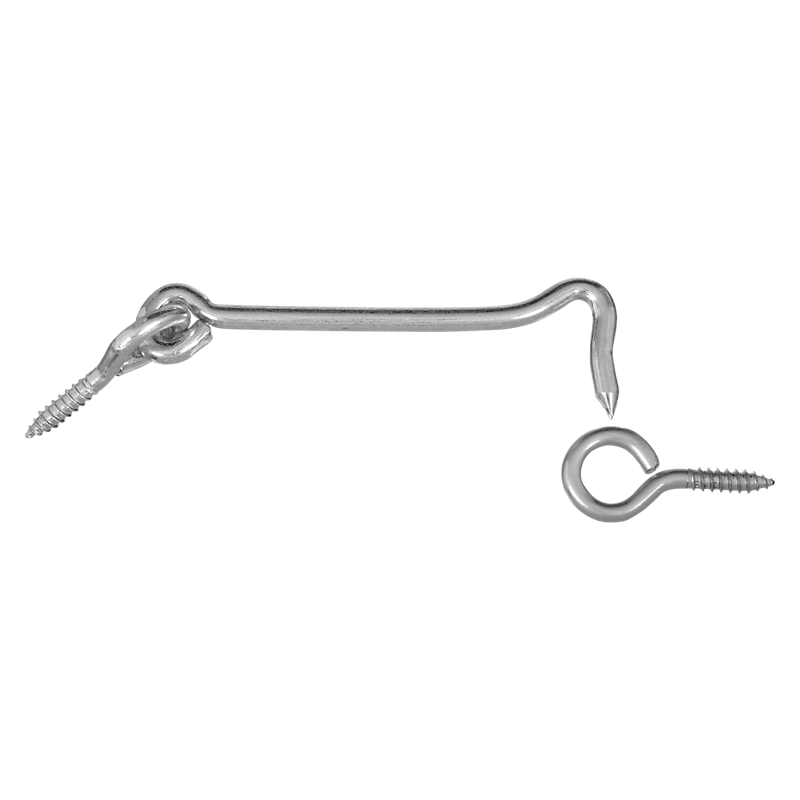 Primary Product Image for Gate Hook
