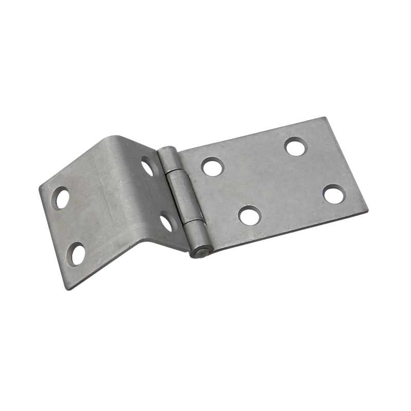 Primary Product Image for Chest Hinge