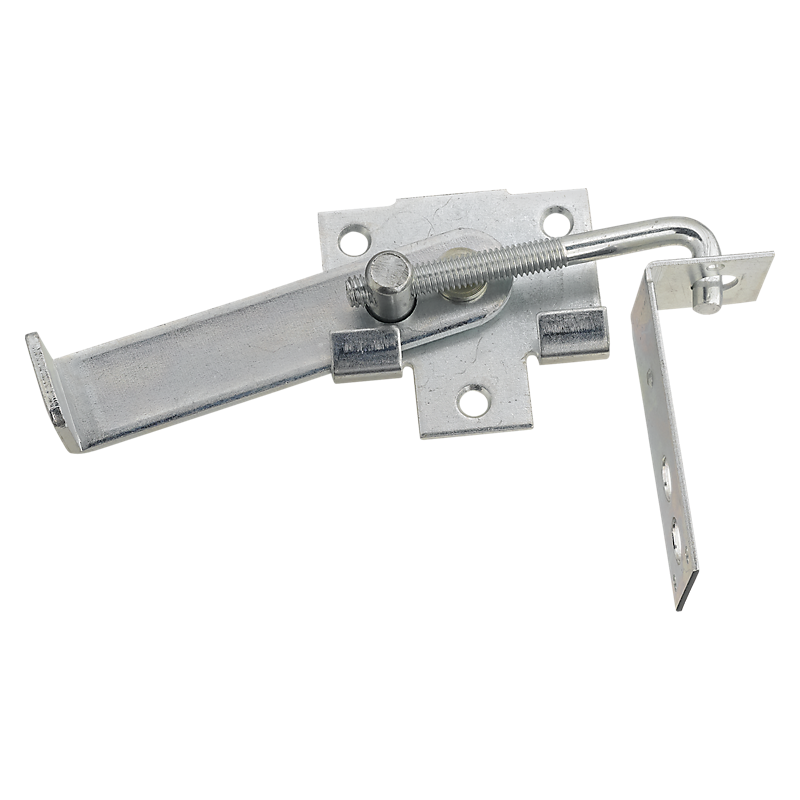 Primary Product Image for Jamb Latch
