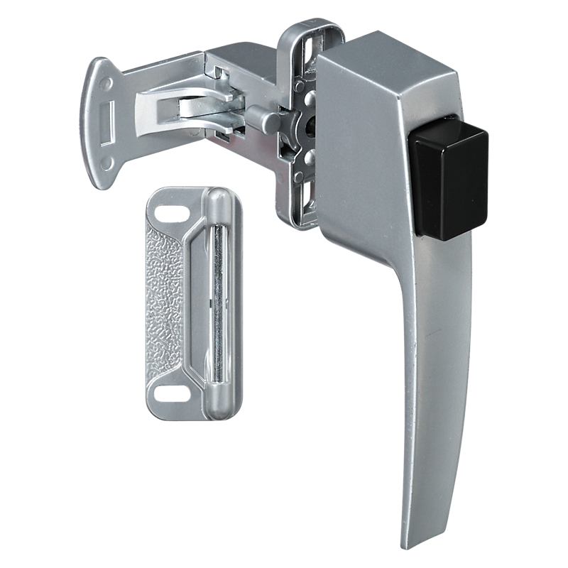 Primary Product Image for Pushbutton Latch