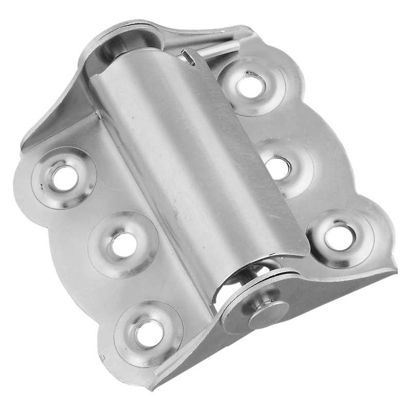 Primary Product Image for Spring Hinge