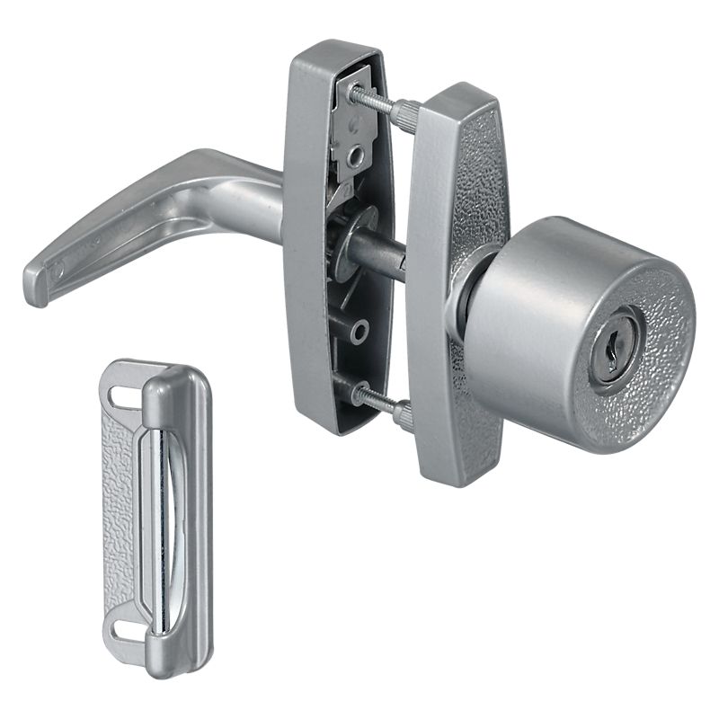 Primary Product Image for Universal Knob Latch