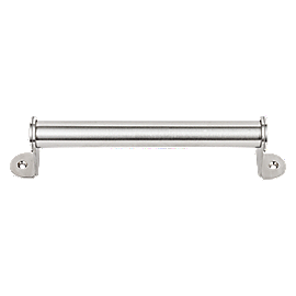 Clipped Image for Round Pull