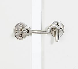 Vignette Image for Privacy Hook