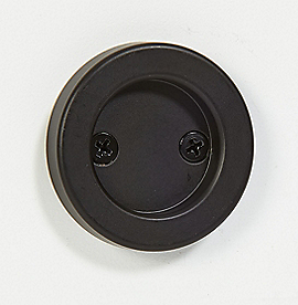 Vignette Image for Cup Pull