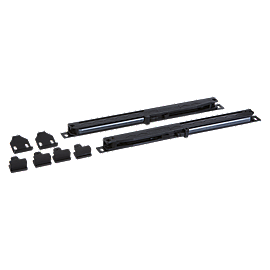 Clipped Image for Sliding Door Hardware Soft Close