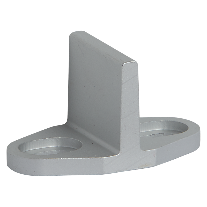 Primary Product Image for Sliding Door Hardware Single Floor Guide