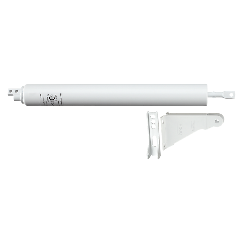 Primary Product Image for Screen/Storm Door Closer