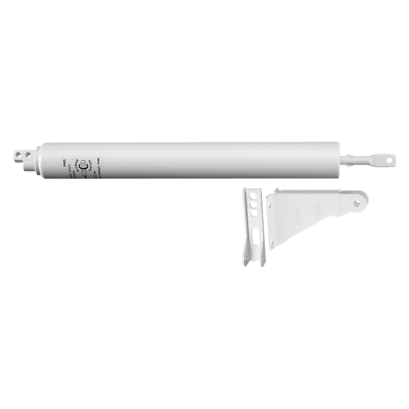 Primary Product Image for Posi-Glide® Door Closer