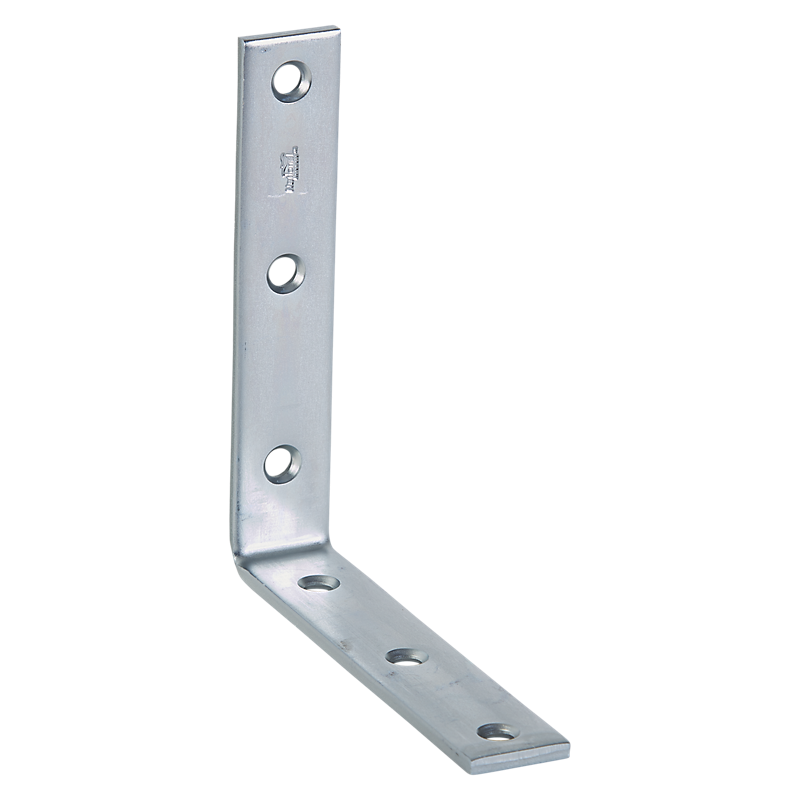 Primary Product Image for Corner Brace