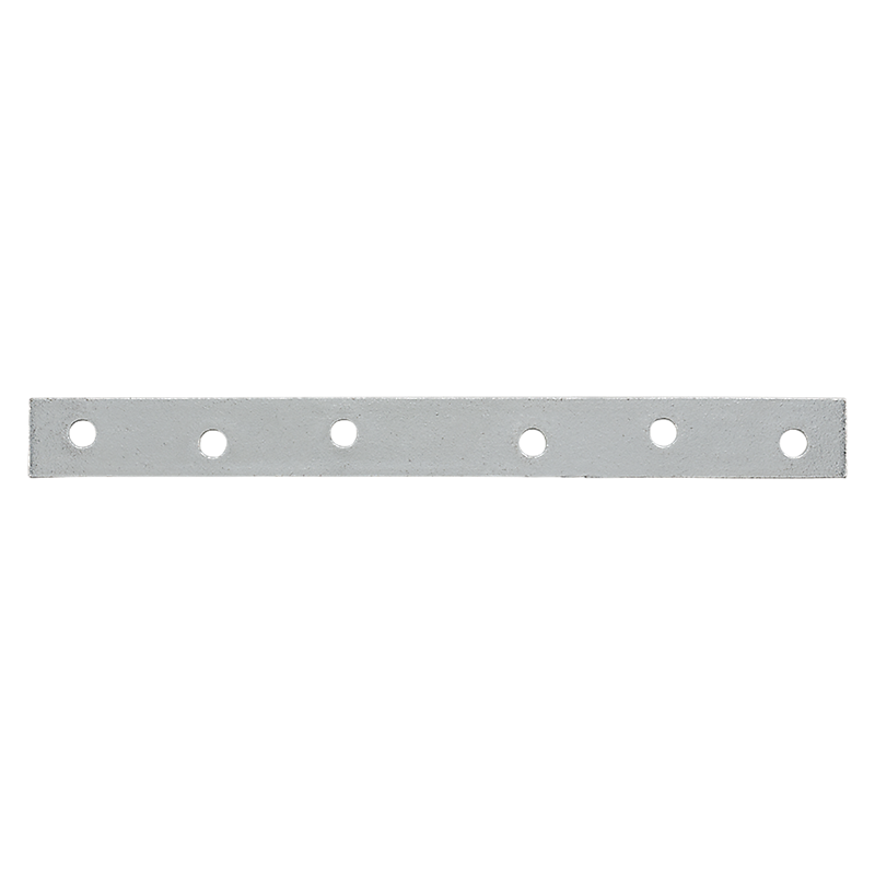 Primary Product Image for Mending Brace
