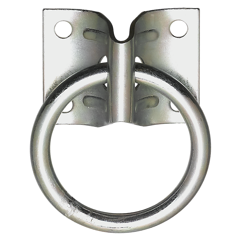 Primary Product Image for Hitching Ring