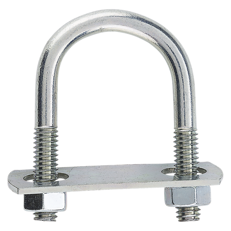 Primary Product Image for U Bolt