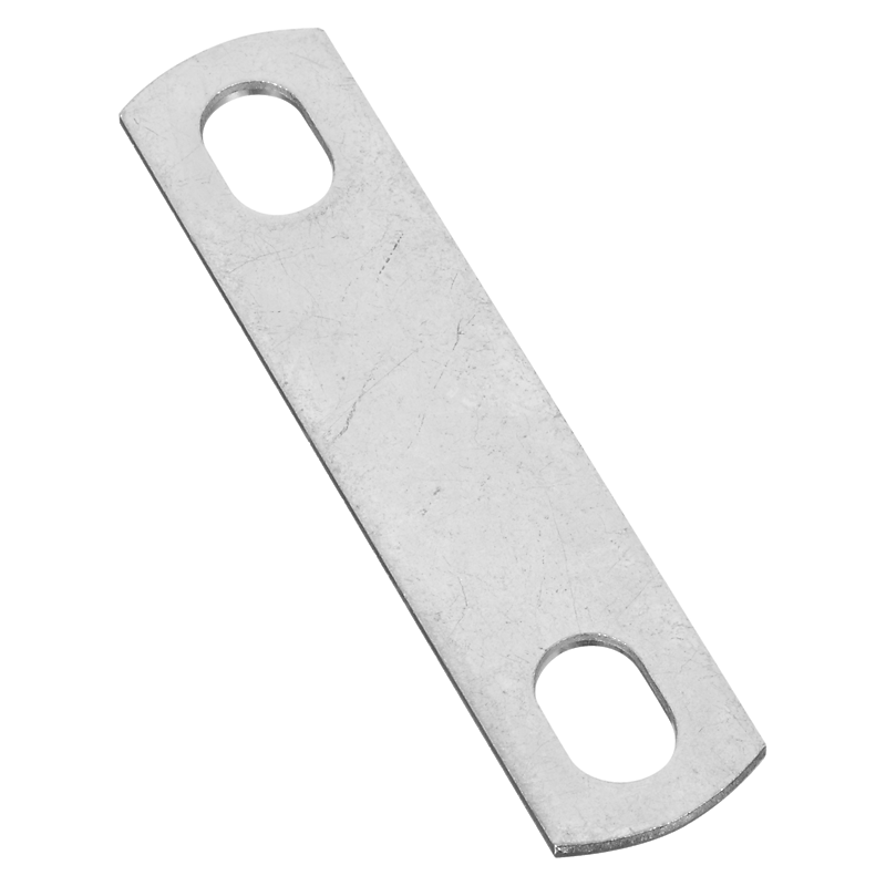 Primary Product Image for U Bolt Plate