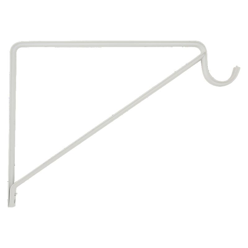 Primary Product Image for Shelf/Rod Bracket