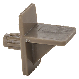 Clipped Image for Shelf Support
