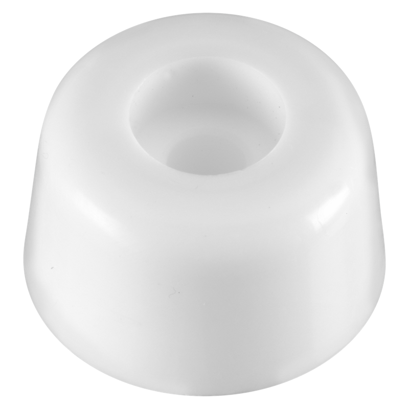 Primary Product Image for Bumpers