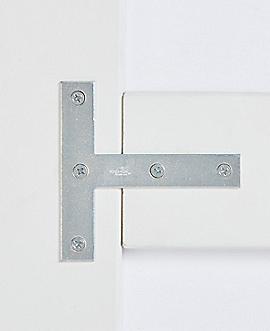Vignette Image for T Plate