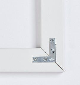 Vignette Image for Corner Brace