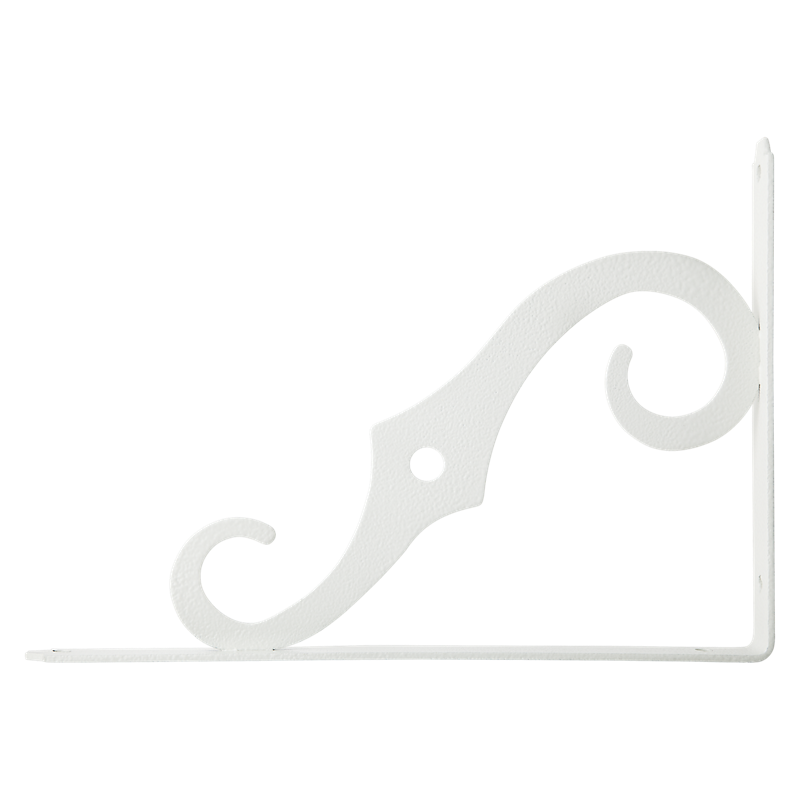 Primary Product Image for Ornamental Shelf Bracket