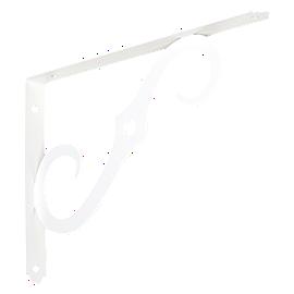Clipped Image for Ornamental Shelf Bracket