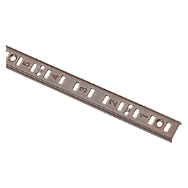Clipped Image for Shelf Standard