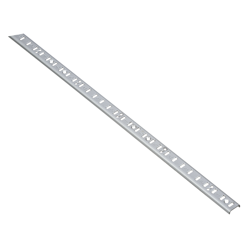 Primary Product Image for Shelf Standard