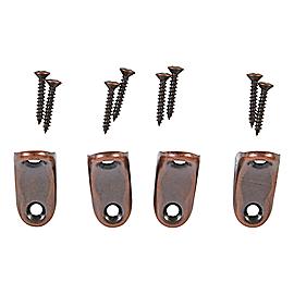 Vignette Image for Chair Braces