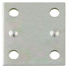 Clipped Image for Mending Brace